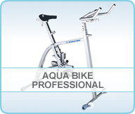 Aqua Bike Professional
